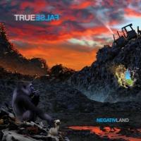 Negativland Announce New LP'TRUE FALSE'