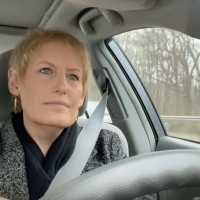 VIDEO: Liz Callaway Sings DEAR EVAN HANSEN and INTO THE WOODS in Her Car