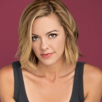 Kate Rockwell To Host Virtual Broadway Wine Tasting Event Photo