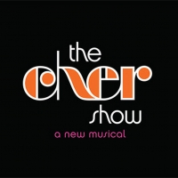 THE CHER SHOW Will No Longer Play Bass Performance Hall as Part of 2020-2021 Broadway at the Bass Season