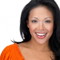 Broadway's J. Elaine Marcos Joins Irvington Theater's All-virtual Season Photo
