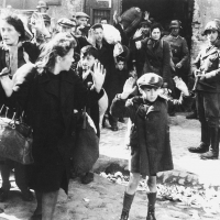 Daniel Kahn and More to Take Part in Event Marking the 78th Anniversary of the Warsaw Photo