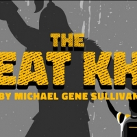 San Francisco Playhouse and the San Francisco Mime Troupe Announce Casting for THE GREAT KHAN