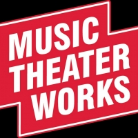 Music Theater Works to Present RAGTIME at the North Shore Center For The Performing A Photo