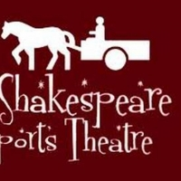 Shakespeare Sports Brings the Bard to Zoom Photo