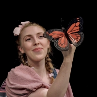 BWW Blog: A Director's Perspective on Making Virtual Theatre Photo