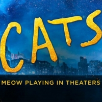 CATS Film Expected to Suffer $100 Million Loss Photo