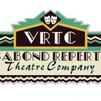 Vagabond Repertory Theatre Company Will Present 2020 SEASON PREVIEW NIGHT Photo