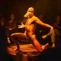THE ROSE ROOM Moves to Midtown Manhattan Nightclub Photo