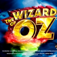 THE WIZARD OF OZ at Curve Leicester Has Been Postponed Photo