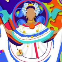 The Panamanian International Film Festival Presents 5th PANAFEST