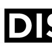 DistroKid Unveils Next Generation of Its Popular Splits Service Photo