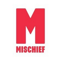 Mischief Movie Night-in Announces New Dates For Live Stream Performances For 2021 Photo