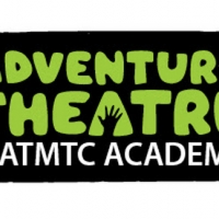 Adventure Theatre MTC Cancels Shows and Classes Due to COVID-19 Photo