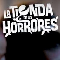 STAGE TUBE: LA TIENDA DE LOS HORRORES felicita las navidades