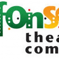 Fonseca Theatre Announces Lineup of Outdoor Summer Shows Photo