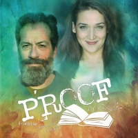 PROOF Will Play At The Kitchen Theatre Company