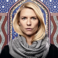 VIDEO: Showtime Releases Trailer for Final Season of HOMELAND