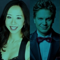 Music Toronto & Brantford Music Club Present PIANO SIX: 6 World-class Pianists 2 Pianos 12 Hands