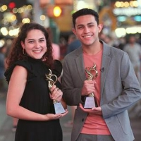 2020-2021 Roger Rees Awards for Excellence in Student Performers Winners Announced Photo