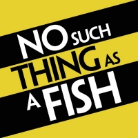 Award-Winning Comedy Podcast NO SUCH THING AS A FISH Announces First Ever US Shows