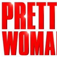 Full Casting Announced For The West End Production Of PRETTY WOMAN THE MUSICAL Photo