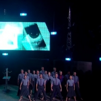 VIDEO: Watch the Northern Ballet's Full Production of 1984 Video