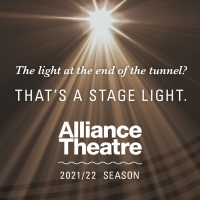 World Premiere of New Musical DARLIN' CORY, TONI STONE and More Announced for Alliance The Photo