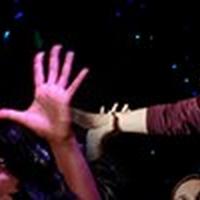 Florida Studio Theatre Announces38th Annual Burdick New Play Festival Photo