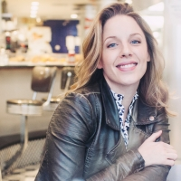 Win A Ticket To Jessie Mueller On The Seth Concert Series! Photo