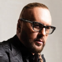 Rosie's Theater Kids to Honor Desmond Child at Annual Gala Photo