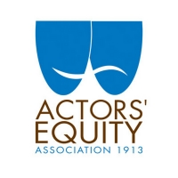 Actors' Equity Association Applauds Oregon for Its Commitment to Public Arts Funding Photo