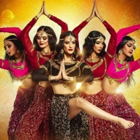 Mystic India Comes to Fort Wayne