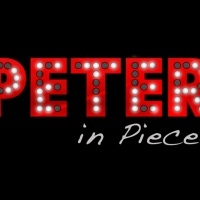 Dream Up Festival To Present Elsinore County's PETER IN PIECES