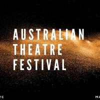 Australian Theatre Festival Will Launch In NYC Photo