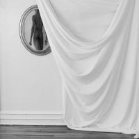 Da Vinci Art Alliance Presents SANCTUARY: An Exploration Of Queer Safe Havens Photo