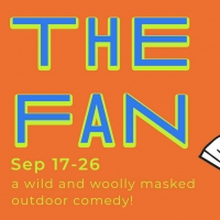 The Cherry Arts Presents THE FAN by Carlo Goldoni Photo