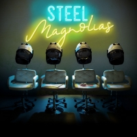 Rose Theatre Announces STEEL MAGNOLIAS Starring Kara Tointon