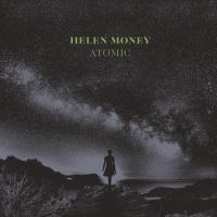 Helen Money Announces New Album ATOMIC Photo