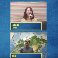 VIDEO: COME FROM AWAY Fans from Around the World Unite!