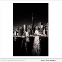 Studio Anise In SOHO to Present NEW YORK IS BACK Exhibition Taken During The Pandemic Photo