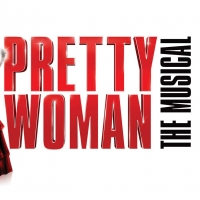 Audizioni per PRETTY WOMAN il Musical di Stage Entertainment Italia Photo