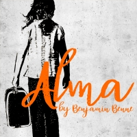 American Blues Theater Continues Reading Series With ALMA Photo