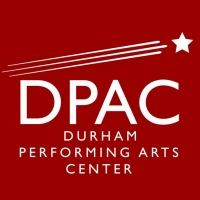 DPAC Suspends Upcoming Productions