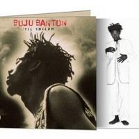 BUJU BANTON Releases Til Shiloh 25th Anniversary LP Photo