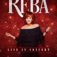 Reba McEntire Moves Arena Tour To Summer 2021 Photo