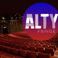 New Festival Alty Fringe Brings Theatre Back To Manchester Photo