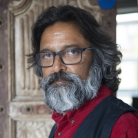 BWW Interview: Jatinder Verma Sums Up His 40 Years With Tara Arts