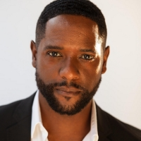 The Robey Presents An Evening Conversation With Blair Underwood Photo