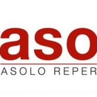 Asolo Repertory Theatre Cancels Remainder of 2019-20 Season Photo